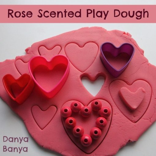 Rose-Scented-Play-Dough_p