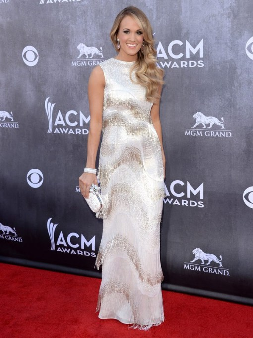 carrie-underwood-acm-awards-20142