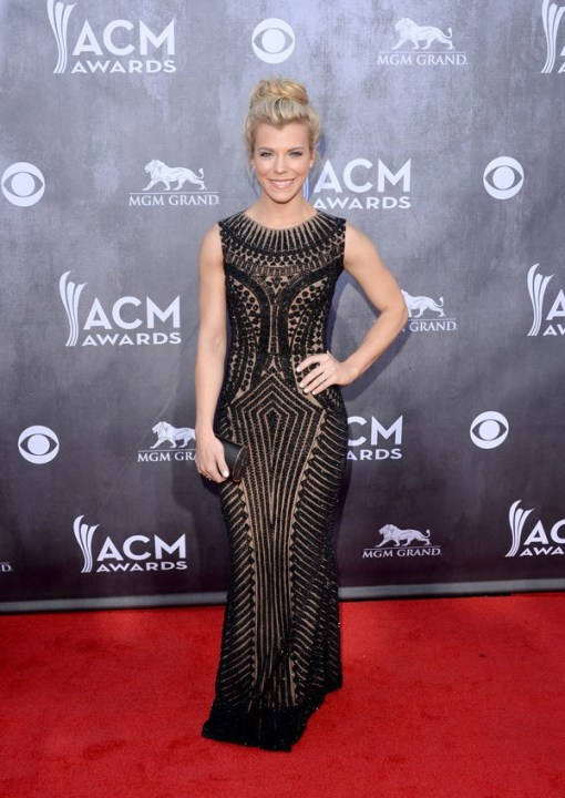 kimberly-perry-academy-of-country-music-awards-2014