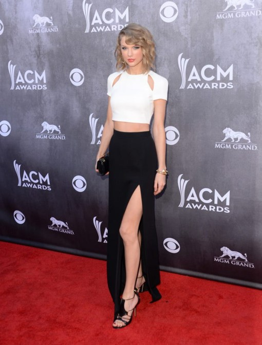 taylor-swift-acm-awards-2014
