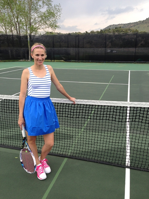 tennis-outfit-8