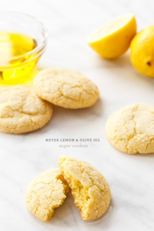 olive-oil-sugar-cookies